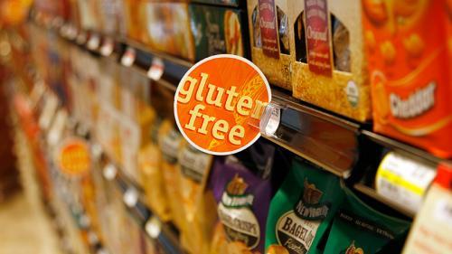 GlutenFreeCarousel