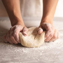 mare_pizza_dough_h