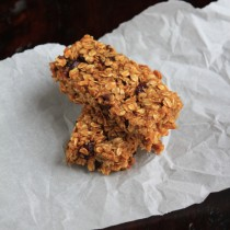 pumpkin-granola-bars-1