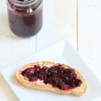 sweet-basil-and-blackberry-jam