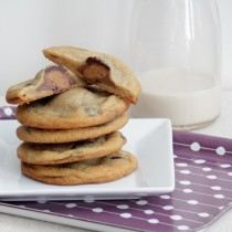 reese-stuffed-chocolate-chip-cookie2