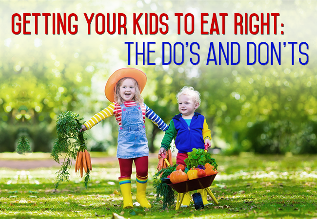 Getting-Your-kids-to-eat-Right-The-Do's-and-Donts